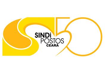logo-sindipostosce-50